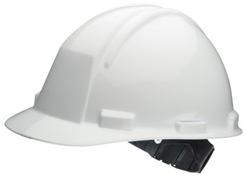 A29010000  K2 Cap Style North by Honeywell Hard Hat - White