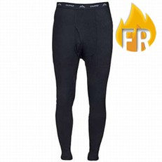 ColdPruf FR Base Layer Bottom