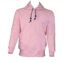 NSA Spirit Women's FR Fleece Zip Hood