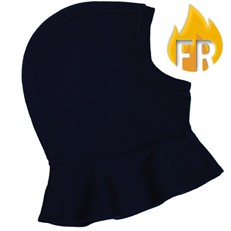 Key FR Fleece Balaclava
