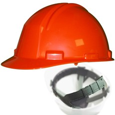 A29030000 K2 Cap Style North by Honeywell Hard Hat - Orange