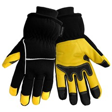 Global Glove: SG7200INT Thunder - Per Dozen/Size