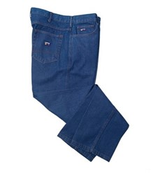Lapco FR Relaxed Fit Jeans
